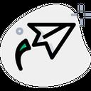 Minutemailer Icon