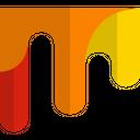 Mix Icon