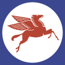 Mobil Icon
