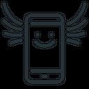 Responsive Marketing Marketing Mobile Marketing Icon