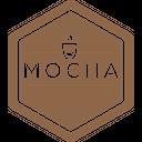 Mocha Icon