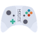 Mocute -  bluetooth game controller gamepad Icon