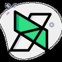 Modx Icon