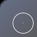 Mole Icon