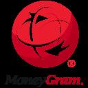 Moneygram Payment Method Icon