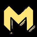 Monzo Icon