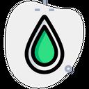 Moo Icon