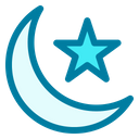 Ramadan Islam Religion Icon
