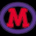 Morrisons Icon