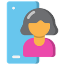 Mother Day Notification Icon