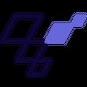 Moto Gp Icon