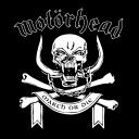 Motorhead Icon
