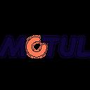 Motul Icon