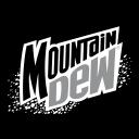 Mountain Dew Logo Icon