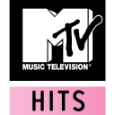 Mtv Icon