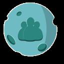 Multi Player Icon