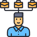 Multiple Job Icon
