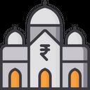 Municipal services Icon
