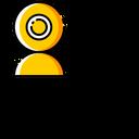 Music Audio Multimedia Icon