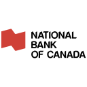 National Bank Of Icon