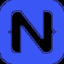 Nativescript Icon