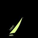 Nautica Brand Logo Brand Icon