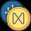 Near Protocol Coin Near Coin Icon