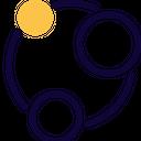 Neoj Icon