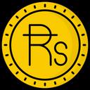 Nepal Rupee Icon