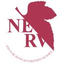 Nerv Icon