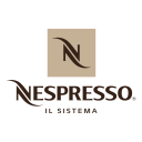 Nespresso Icon
