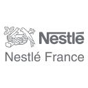Nestle France Logo Icon