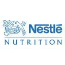 Nestle Nutrition Logo Icon