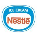 Nestle Ice Cream Icon