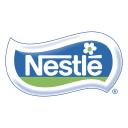 Nestle Milk Logo Icon