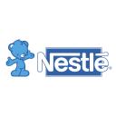 Nestle Logo Icon