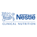 Nestle Clinical Nutrition Icon