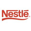 Nestle Chocolate Logo Icon