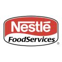 Nestle Foodservices Logo Icon