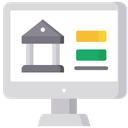 Netbanking Online Money Transfer Money Transfer Icon