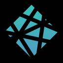 Netlify Icon