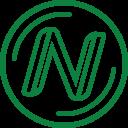 Nevacoin Cryptocurrency Crypto Icon