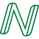 Nevacoin Icon