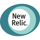 New Relic Company Icon