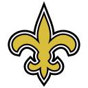 New Orleans Saints Icon
