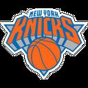 New York Knicks Nba Basketball Icon