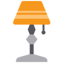 Night Lamp Icon