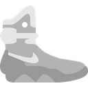 Nike Air Mag Icon