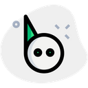 Nimblr Icon