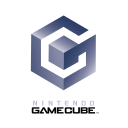 Nintendo Gamecube Company Icon